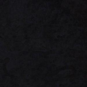 Ind. Black Poliert
