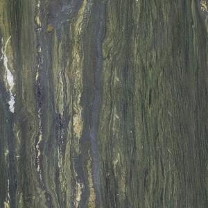 Verde Vicroia Poliert