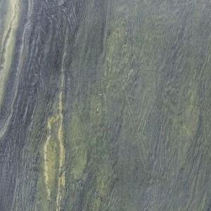 Verde Victoria Gebürstet