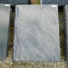 10037 Buch Orion Form B R 40x50x10cm