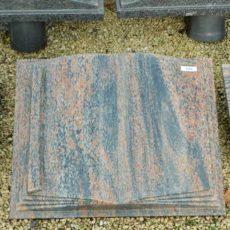 10054 Buch Bararp NYP Form FmR 50x40x10cm