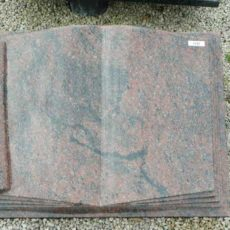 10121 Buch Kastania Form FmR 60x45x12cm