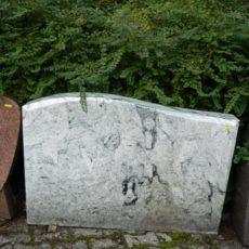 0005 Oberteil Wiskont Weiss Form 211F 120x14x80cm 130x20x14cm
