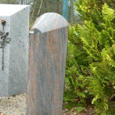 0047 Oberteil Halmstad Ohne Form 32,5x20-5x110cm