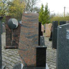 0126 Oberteil Halmstad - Indisch Black Form 33 14 40x14x110cm 20x14x40cm 70x30x8cm