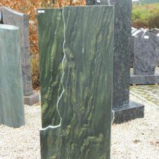 0226 Oberteil Verde Victoria Indisch Black Form 26 14 45x14x110cm 60x20x8cm