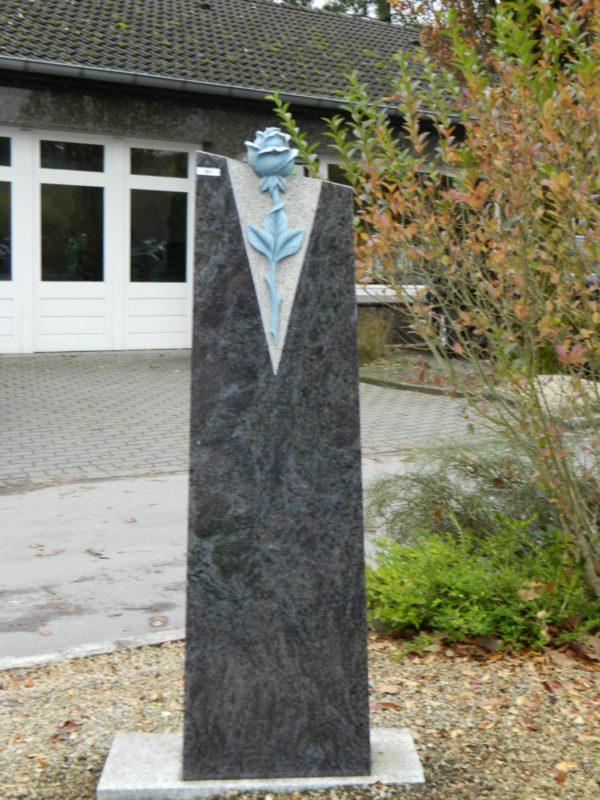 0301 Oberteil Orion Form 1444 35x14x120cm