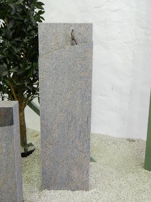 SF 0036 Oberteil Halmstad Form SF 2015 05 33,5x14,5x105cm