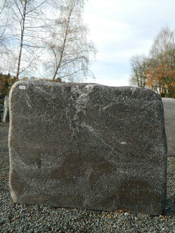 DIV 261 Felsen Tundra Gebrannt 110x90x15cm