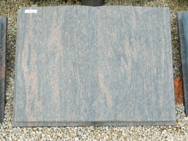 10135 Buch Halmstad 60x45x10cm