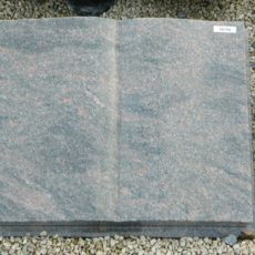 10154 Buch Himalaya Form C 50x40x12cm