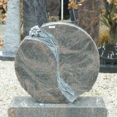 0851 Oberteil Himalaya Form 19 14 55x12x53cm 65x18x12cm