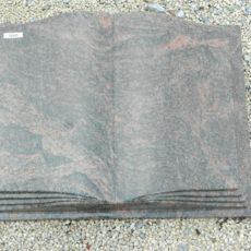 10245 Buch Himalaya Form F 60x45x12cm