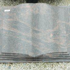10246 Buch Himalaya Form F 60x45x12cm