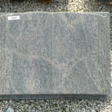 10263 Buch Himalaya Form D 40x30x8cm