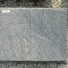 10276 Buch Himalaya Form D 40x30x8cm
