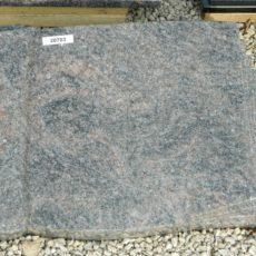 20703 Liegestein Himalaya Form SCHR13 40x30x6cm